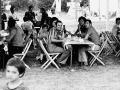 Unità-Casalgrande-anno-72-09-Eros