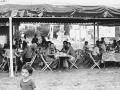 Unità-Casalgrande-anno-72-09