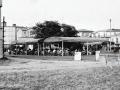 Unità-Casalgrande-anno-72-12