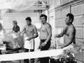 Unità-Casalgrande-anno-72-14