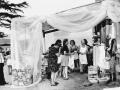Unità-Casalgrande-anno-72-15