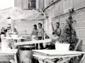 Unità-Casalgrande-anno-72-16