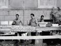 Unità-Casalgrande-anno-72-17