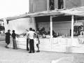 Unità-Casalgrande-anno-72-18