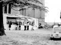 Unità-Casalgrande-anno-72-19