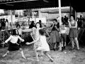 Unità-Casalgrande-anno-72-20