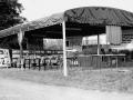 Unità-Casalgrande-anno-72-21