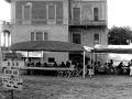 Unità-Casalgrande-anno-72-22
