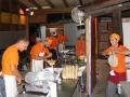 festa-della-birra-2005-048-copia-copia