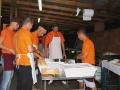festa-della-birra-2005-086-copia-copia