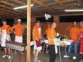 festa-della-birra-2005-089-copia-copia