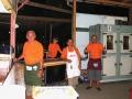 festa-della-birra-2005-091-copia-copia