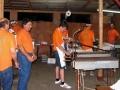 festa-della-birra-2005-093-copia-copia