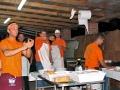 festa-della-birra-2005-096-copia-copia