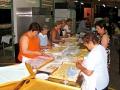 festa-della-birra-2005-146-copia-copia