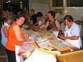 festa-della-birra-2005-147-copia-copia