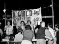 Unità-Villalunga-anno-72-27