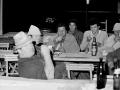 Unità-Villalunga-anno-72-31
