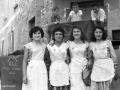 Cameriere-Rosanna-Vanna-Franca-Teresa-copia-copia