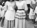 lucia-e-Teresa-1955-copia-copia