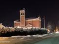 DSF7985-Chiesa-S.Antonino