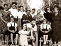 Famiglia-Miglioli-Natalina-copia