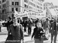 Manfestazione-roma-indacale-ok-copia-copia