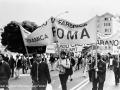Manifestazione-Roma-Sindacale-n3-ok-copia