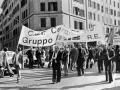 Manifestazione-Roma-Sindacale-n7-ok-copia