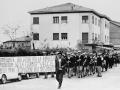Manifestazione-Sindacale-Casalgrande-n6-ok-copia