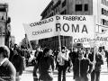 Manifestazione-a-Roma-Sindacale-ok-copia