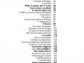 Libro-02