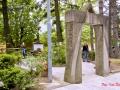 DSF9299-Monumento-copia