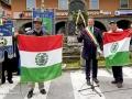 _DSF9418 Consegna Bandiere copia