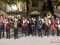DSF9427-Banda-Musicale-Fanano-copia