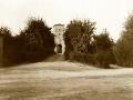 Castello-di-Salvaterra-900