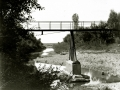 Ponte-sul-fiume-da-neg