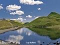Lago-Scaffiolo-n1-ok-copia