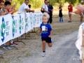 Corsa Bambino in Movimento.jpg