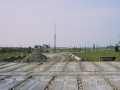 017 Panoramica Parco 1978