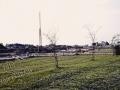 020 Panoramica Parco 1979