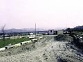 021 Panoramica Parco Secchia 1979