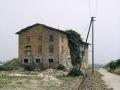 022 ex Casa Cavara Scavo per luce