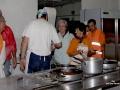 Bindi cucina Trattoria n10.jpg