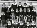 Classe-anno-1927-3°-elem.-copia