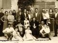 Copia-1-di-Famiglia-Gazzotti-anno-1957-n1-copia