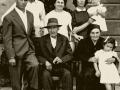 Famiglia-Gazzetta-1957-copia