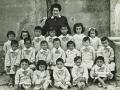 Materna-Privata-Spalletti-anno-1954-copia