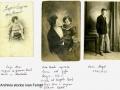 Pagina-album-Casoli-n04-copia