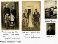 Pagina-album-Casoli-n10-copia